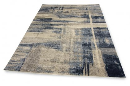 5x8 Are Rug