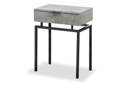 Roy Accent Table