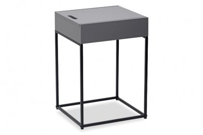 Luke Accent Table