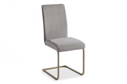 Giselle Dining Chair