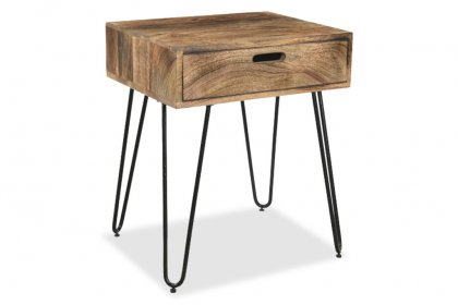 Grayson End Table