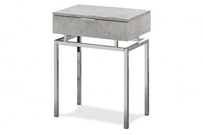 Vilma End Table