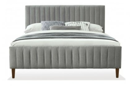 Piper Queen Bed