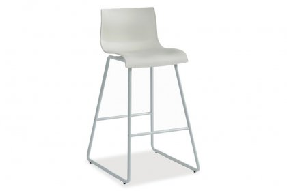Matteo Counter Stool