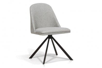 Meghan Office Chair