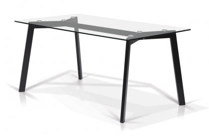 Chandra Dining Table