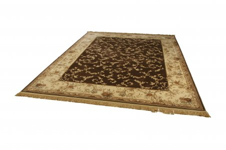 8x11 Large Area Rug
