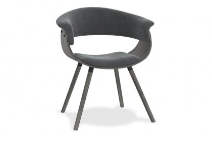 Andre Accent Chair