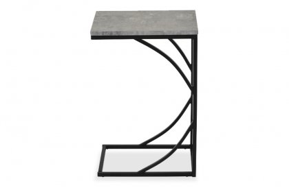 Lance End Table