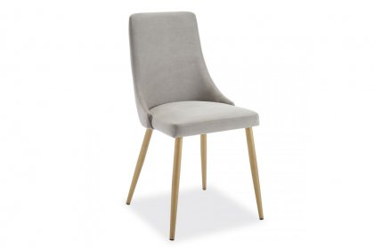 Leilani Dining Chair