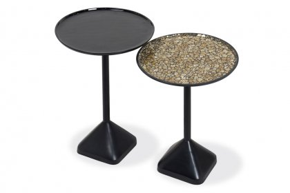 Gem Accent Table (Set of 2)