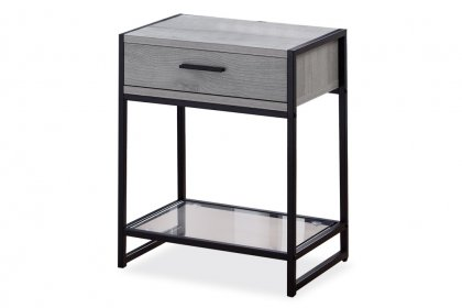 Gia Accent Table