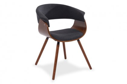 Hoyt Accent Chair