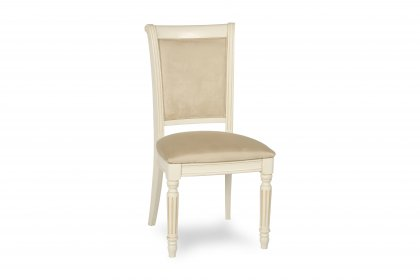 Preston Side Chair (Set)