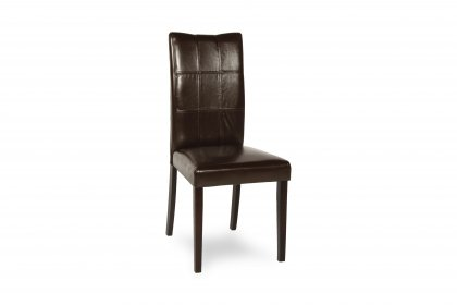 Eveleen Dining Chair