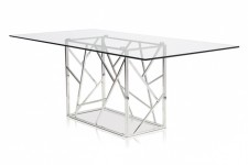 DINING TABLES RECTANGULAR