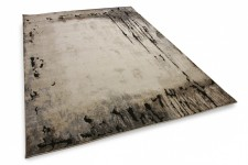 5 x 8 AREA RUGS