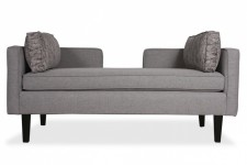 SETTEES & DAYBEDS