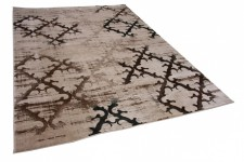7 x 10 AREA RUGS